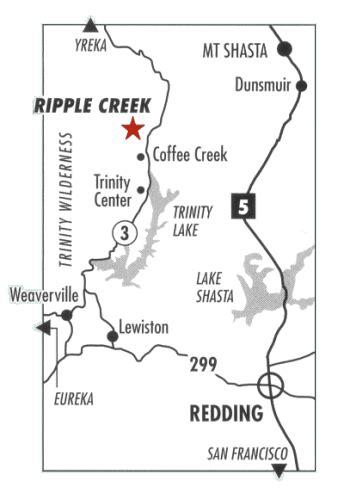 Good Trinity Cabins #2: Map.gif