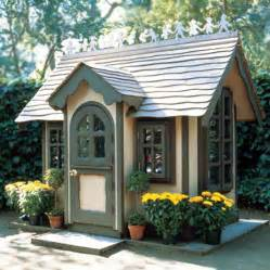 storybook home plans find house plans