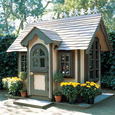play house designs playhouse plans locate great results inside your seek out secrets relating to