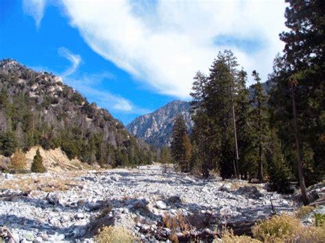 San Bernardino County Free Records Mill Creek San Bernardino County