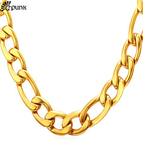 jewelry chains buy wholesale mens thick gold chains from china