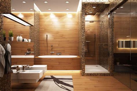 modelli bagno moderno foto modello bagno moderno di imperiale 306023 habitissimo