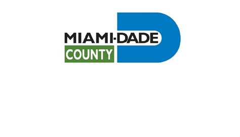 Miami Property Records Property Appraiser Miami Dade County Design Bild