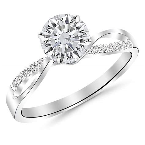 Best Rings by Top 60 Best Engagement Rings For Any Taste Budget