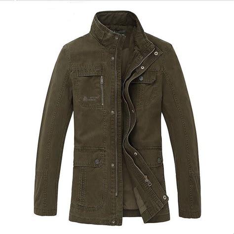 jackets for sale 2015 sale winter jacket jackets cotton outwear