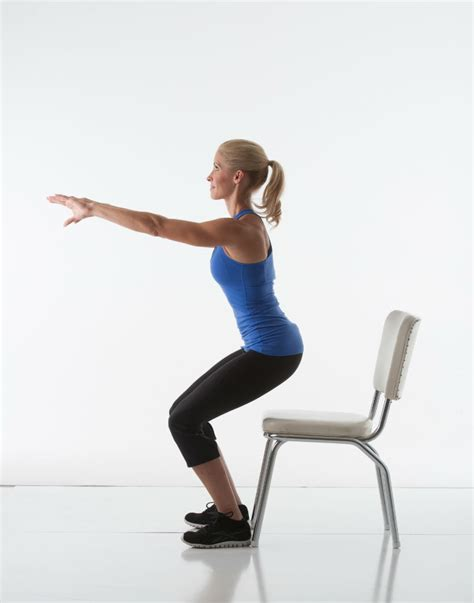 powell pack workout guide chair squat heidi powell
