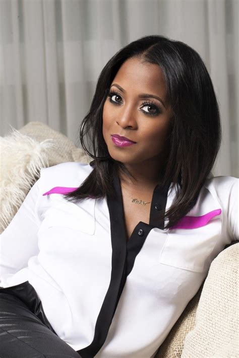 Keisha Kid Syari Benhur Da 212 best keisha pulliam images on keisha pulliam keshia