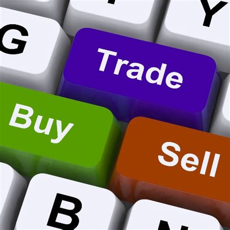 enterprise buy sell and trade wtsb 1090 trade and sell wowkeyword
