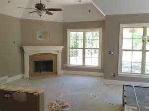 sherwin williams greige colors