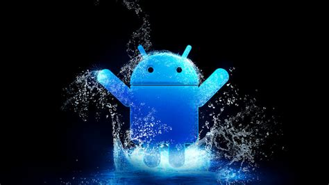 android free android l nexus 6 nexus 9 highlight android month bgr