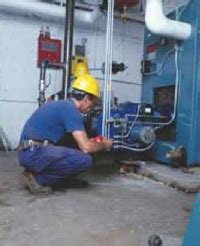 New York Plumbing by New York Plumbing Heating Cooling Corp Richmond Hill