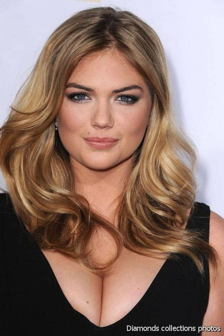 great hair color or spring 2015 new hairstyles for spring 2015