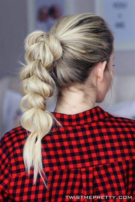 hairstyles to do with dirty hair 4 hairstyles for dirty hair twist me pretty