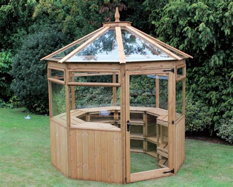 Sheds Newbury by Wooden Sheds Newbury Shed Plans More