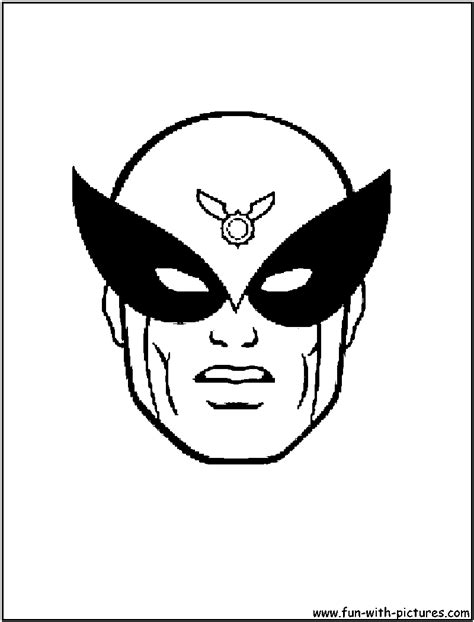 birdman coloring pages pin the treasure coloring page super cake on pinterest