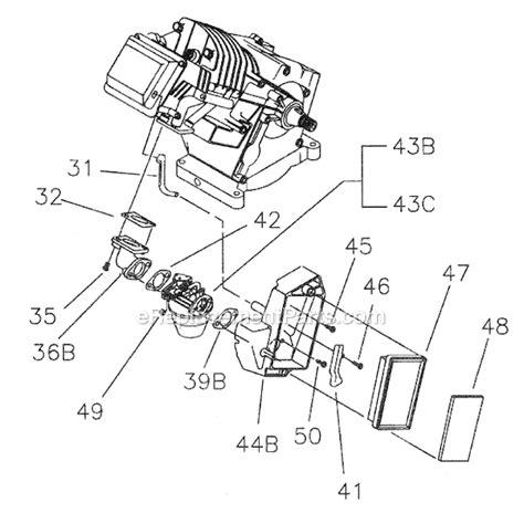 onan 5500 rv generator wiring diagram wiring diagram and