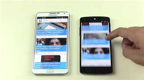 top 10 best android apps 2014 part 5 youtube