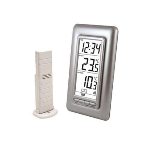 termometro interno termometro interno esterno