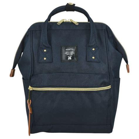 Tas Ransel Backpack Laptop 15 Warna Abu Hitam Free Raincover anello tas ransel oxford 600d for blue jakartanotebook