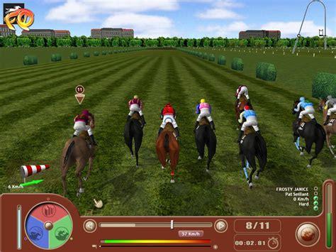 horse racing manager full version download blog archives poipregpon1984