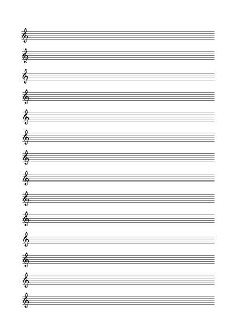 pentagramas para imprimir pdf apexwallpapers com recursos musicales y experiencias en el aula pentagramas