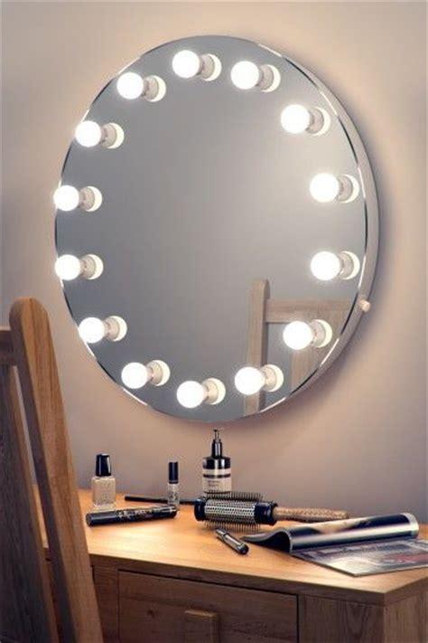hollywood bathroom mirror 16 best hollywood mirrors images on pinterest bathroom