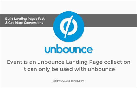 themeforest unbounce inna marketing corporate unbounce landing page by