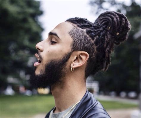hipster dreads for sale 1000 images about dope hair style on pinterest men hair