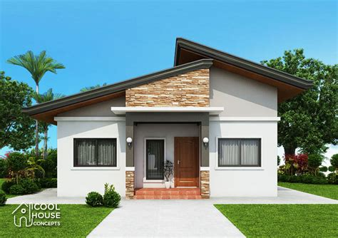 home floor plans with pictures 2018 3 bedroom bungalow house plan cool house concepts