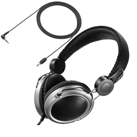 Headphone Hk Buy Rotate Headphone With Mic Hk Astrum Raga Pulse