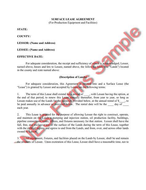 hoa estoppel letter template pin reference letter