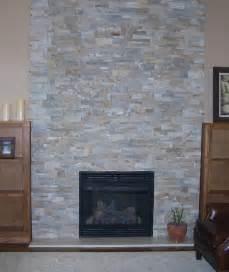 tobi brockway interiors fireplace facades and more