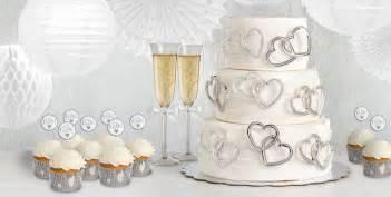 Wedding Cake Supplies by Wedding Cake Cupcake Supplies City