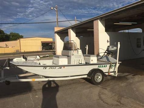 boat n net corpus christi tx port majek skiff for sale