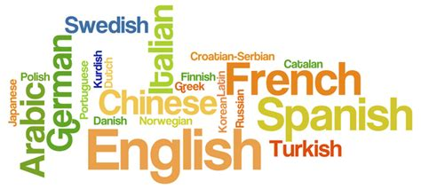 language el el poder lenguaje la juventud opina