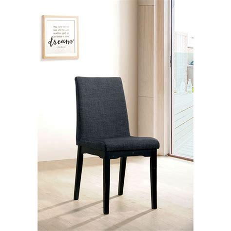 1 Set Mariam mariam dining set shop for affordable home furniture