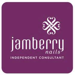 independent consultant from home jamberry logo purple independent consultant coaster