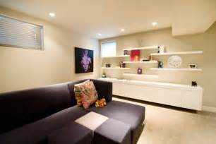 Here are a few ideas of how you can integrate them into your home s