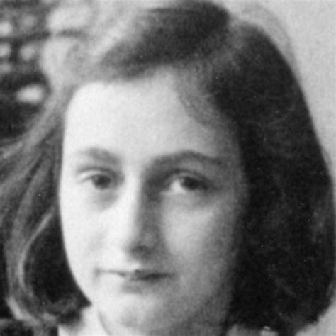 anne frank biography resume film progect correction history homework help book