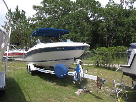 sea ray boats for sale in alabama sea ray 240 boats for sale in alabama