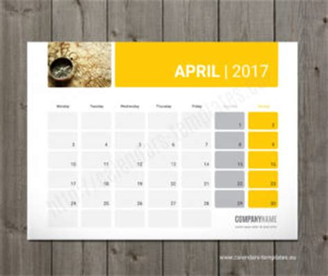 Calendar 2017 Template Indesign Calendar Template 2018 Indesign Calendar Template 2017
