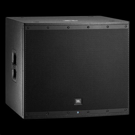 Speaker Jbl 1000 Watt jbl eon618s 1000 watt powered 18 inch subwoofer