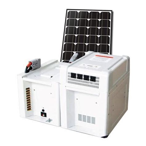 solar panel kit price home solar panel kit prices how to solar power your home