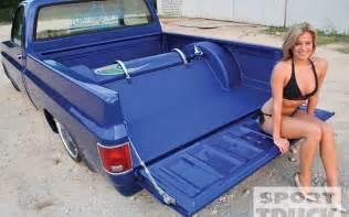 1984 Chevrolet C10 Parts 1984 Chevy K10 Truck 2015 Best Auto Reviews