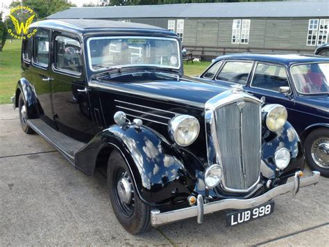 wolseley cars 1948 to 1787110788 lub 998 wolseley 25hp super six 1948 wolseley owners club