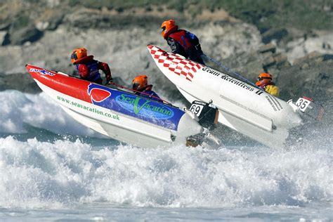zap boat sales zapcat racing breaks new ground in scotland motor boat