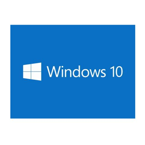 Windows Pro10 Sngl Olp Nl Legalization Getgenuine Fqc 09478 windows 10 pro get genuine ciela