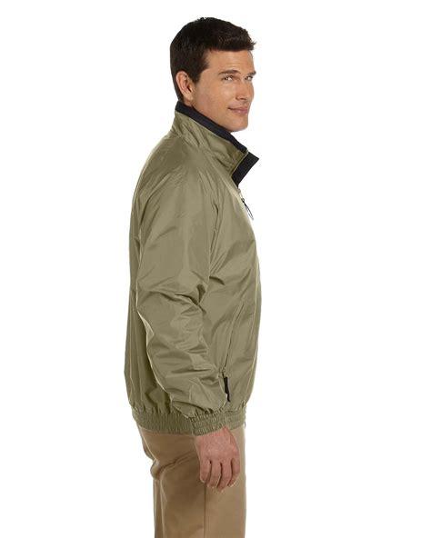 comfort colors sleeve pocket comfort colors c4410 sleeve pocket t shirt