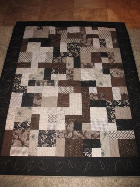 pattern for yellow brick road quilt 1000 images about quilts yellow brick road on pinterest