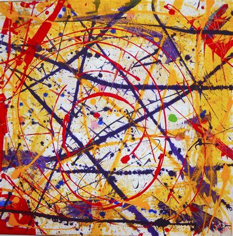 Imagenes Arte Abstracto Moderno | 17 mejores ideas sobre arte abstracto moderno en pinterest